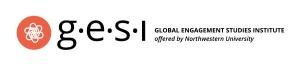 GESI Logo (1)