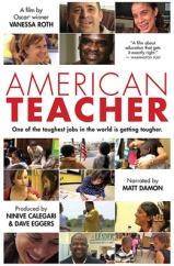 american_teacher_lg