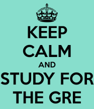 keep-calm-and-study-for-the-gre-2