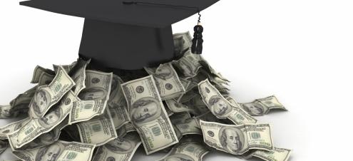 scholarship_money