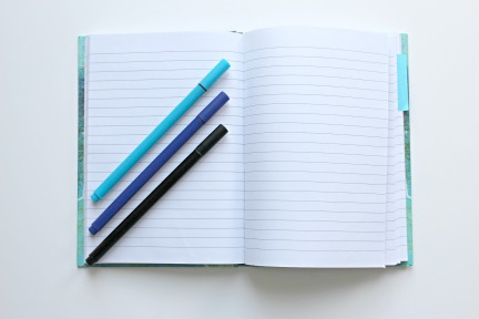 notebook-1803664_1920