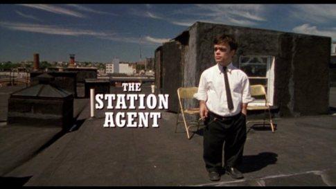 station02