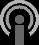 podcast-icon-1322239_1280