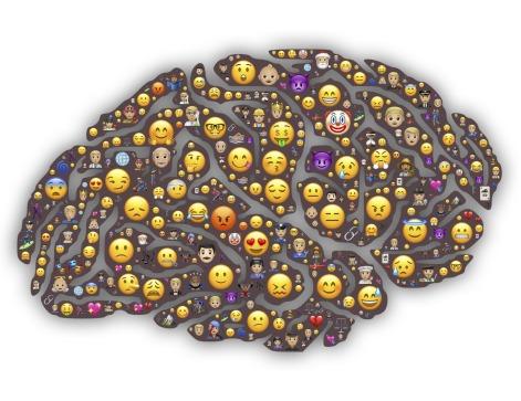 brain-2313782_1920