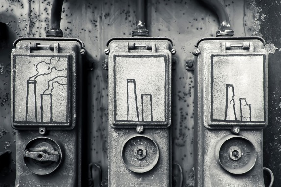 steel-mill-2267796_1920