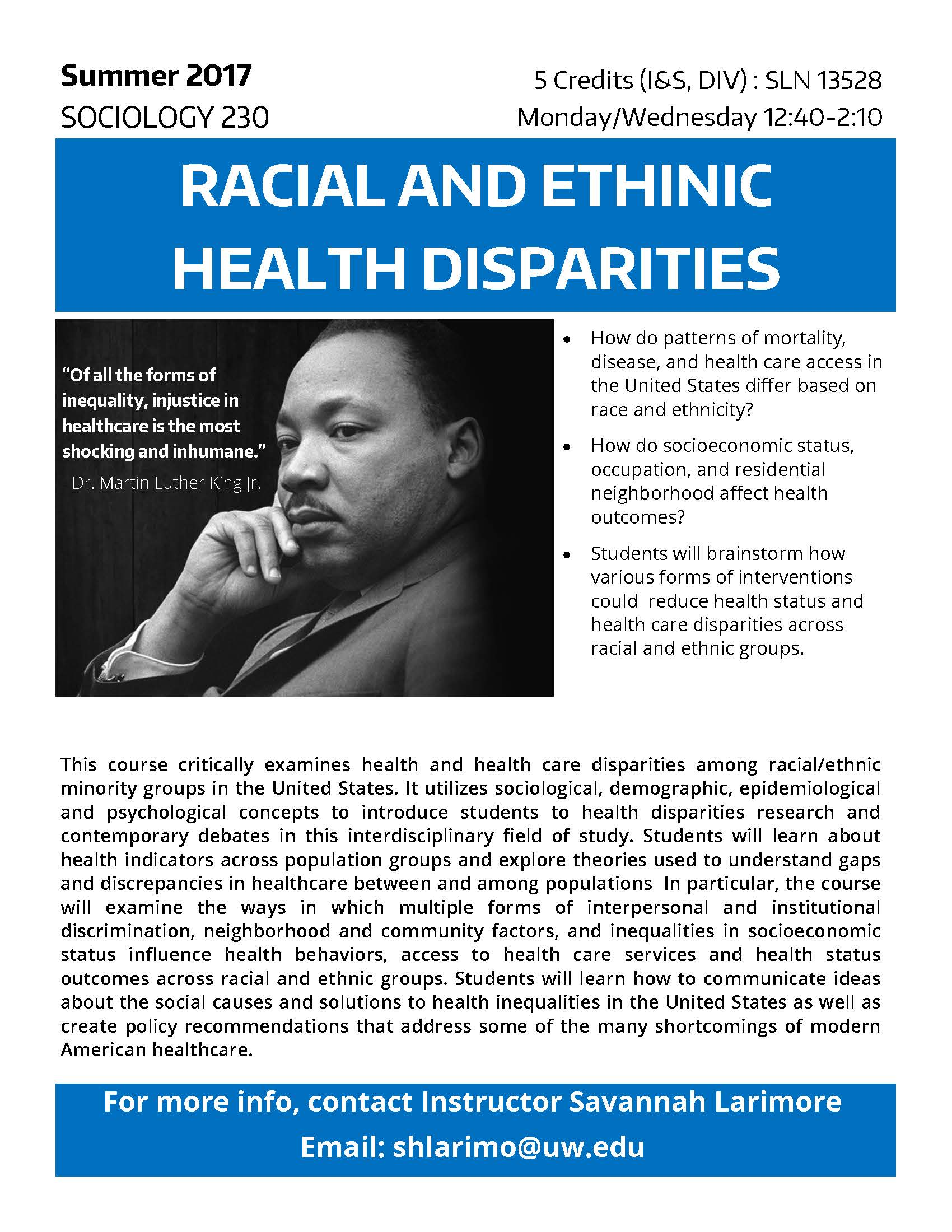racial discrepancies That racial prejudice and discrimination played a major role in creating past discrepancies between african-american and white housing, education, and employment outcomes cannot be denied that the fight for equality of educational opportunity was a major goal of the civil rights movement of the 1950s and 1960s is a historical fact.