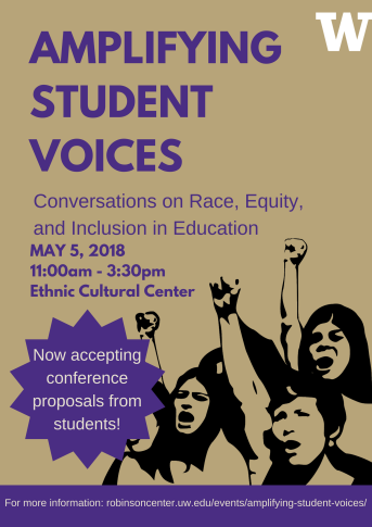 Amplifying Student Voices (3)