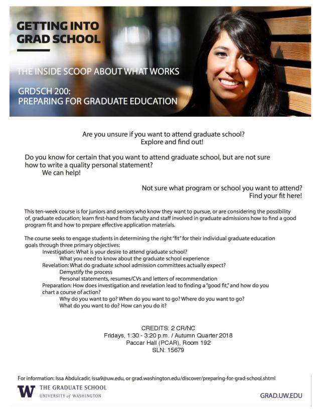 Grad School Flier AUT18-page-001