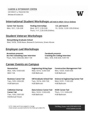Autumn 2018 Career and Internship Center calendar-page-002