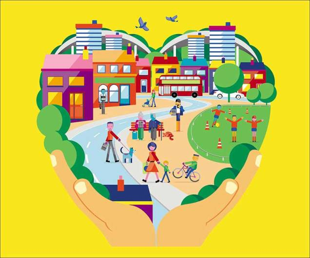 aviva-community-fund-2017