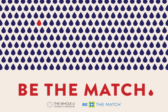 BE-THE-MATCH