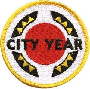 Cityyearlogo3