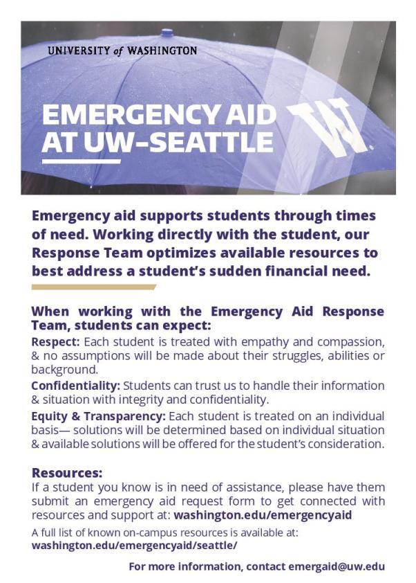 Emergency Aid Postcard-page-001