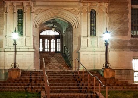 University-of-Washington-13